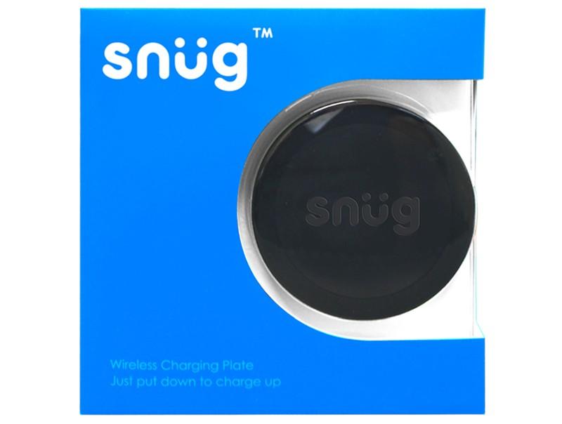snug wireless sponsored 3