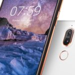 nokia 7 plus sponsored