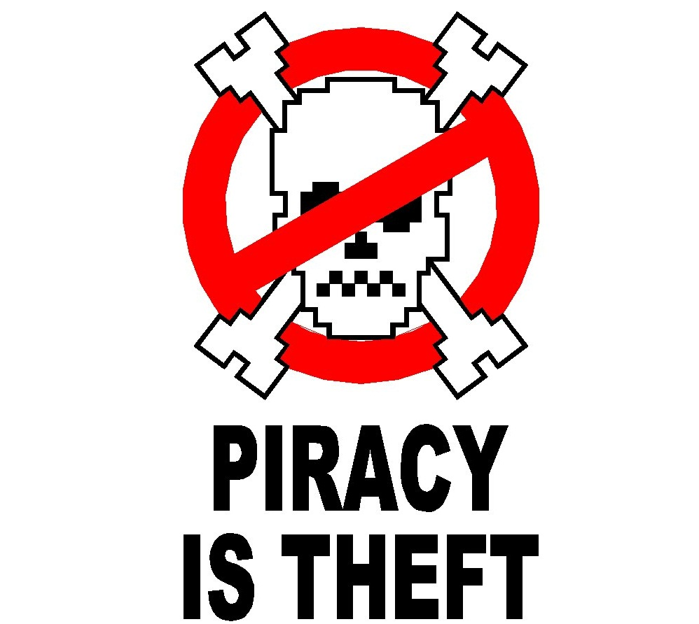 e piracy Non-lethal anti-piracy weapons are now commonly used on merchant ships plying in piracy affected areas learn about some of the famous anti-piracy technologies in here.