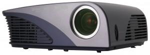 LG HS200G