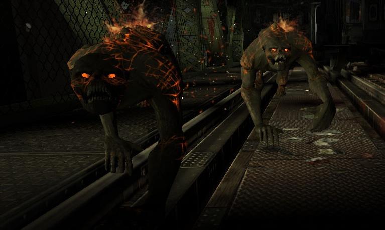F.E.A.R. 3 warner brothers screenshot 05-crop