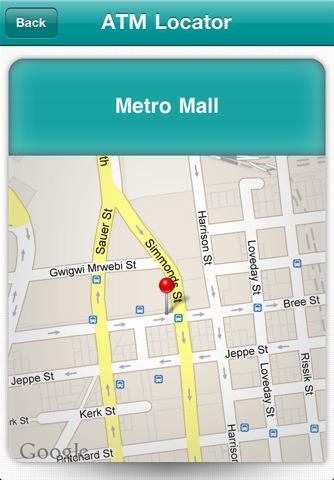 App of the week: FNB banking app - Gearburn