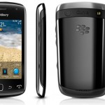 lead image BlackBerry 9380