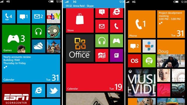 ht_windows_preview_thg_120620_wg