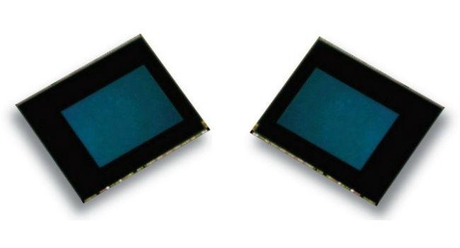 toshiba tk437 sensor