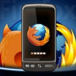 Firefox-OS-Mobile-Mozilla-642x400