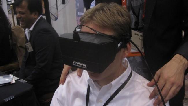 Oculus Rift 1-900-75