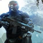 Crysis 3 lead image