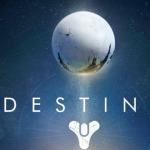 Destiny shot 1