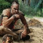 Far Cry 3 a