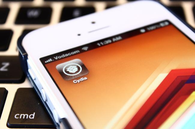 iPhone Jailbreak 1 aa