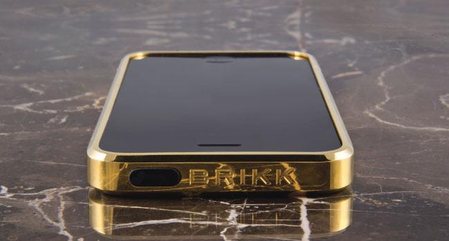 iphone brikk case 1