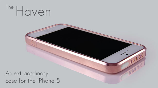 iphone brikk case 3