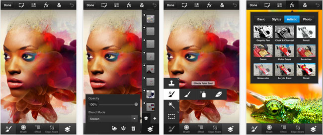 photoshop touch 3