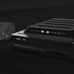 Image of the retroN 5