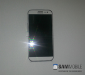 another possible image of the s4