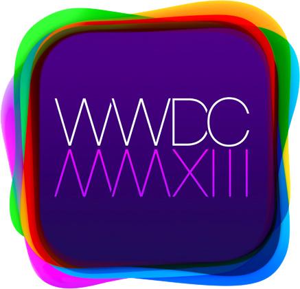 WWDC Invite