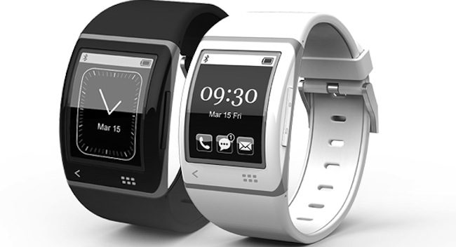 Sono Smartwatch
