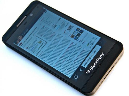 Top 6 best gaming phones of 2013 - Gearburn
