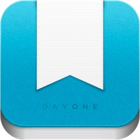 Day One download icon