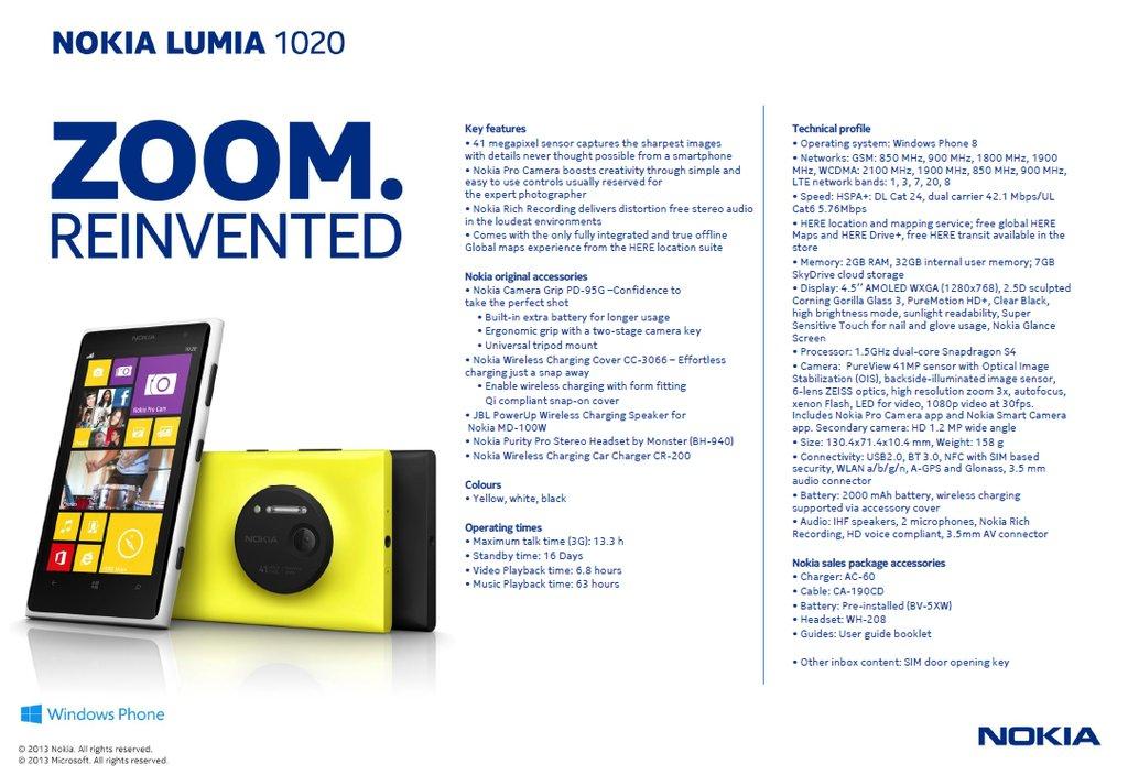 lumia_1020_specs