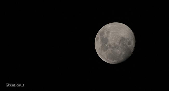 Sigma 2.8 Moon Close