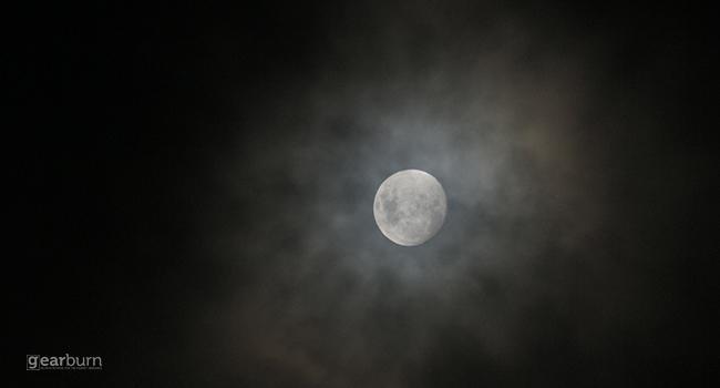 Sigma Moon Far