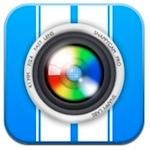 SnapCam Icon