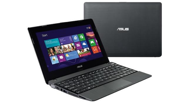 ASUS student laptop