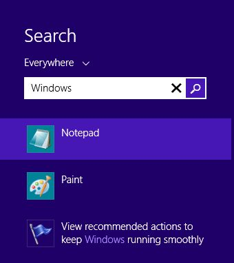 15 tips and tricks for becoming a Windows 8 1 pro - Gearburn
