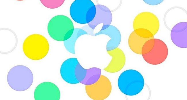 iphone event lead