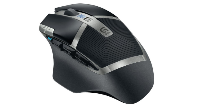 G602 review