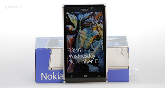 Nokia 925 WM_01