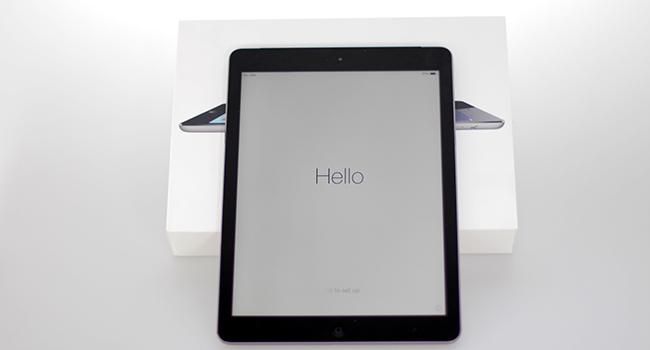 iPad Air_03