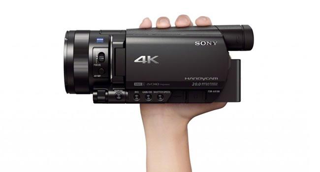 AX100B_hand1-1200-1024x632