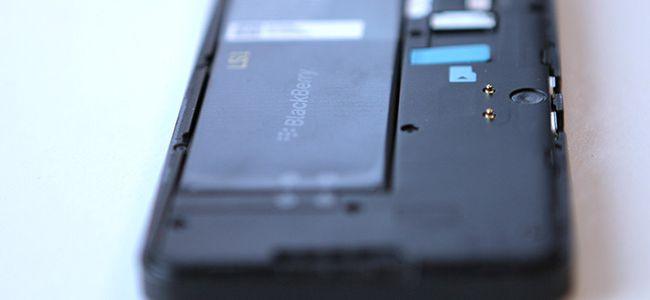 Battery-650