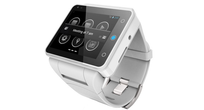 Neptune smartwatch1