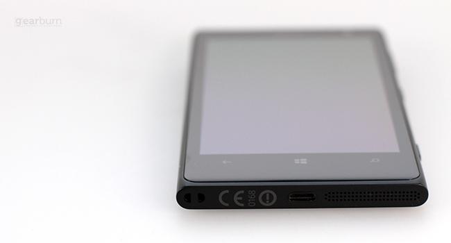 Nokia 1020 Under