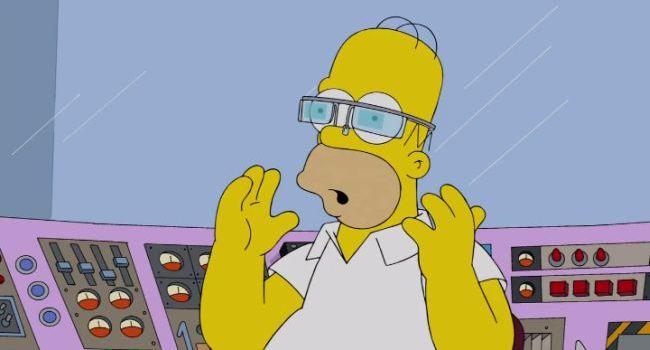 Oogle Glasses lead