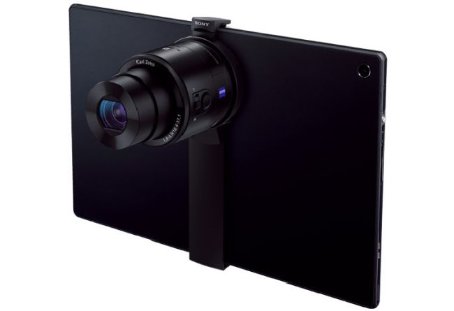 Sony SPA-TA1