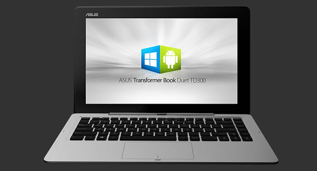 asus_transformer_book_duet_td300
