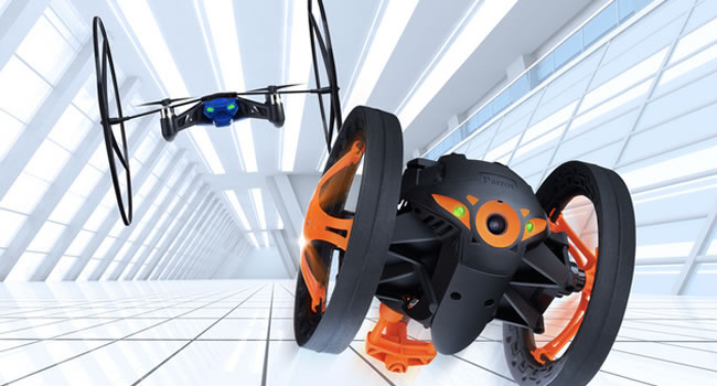 parrot_jumping_sumo_mini_drone