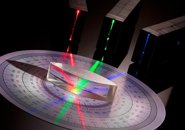 Light Tech Lab