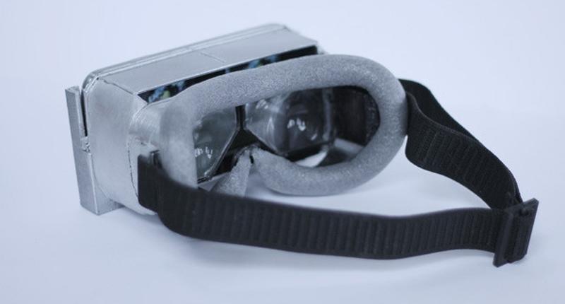 360specs1
