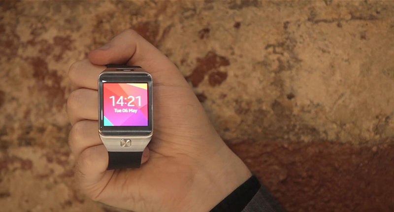 gear 2 review snip 800