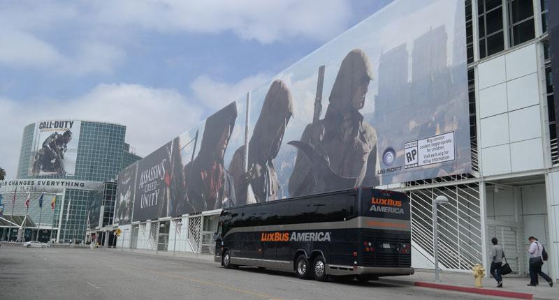 E3-Assasins-Creed-Uniity
