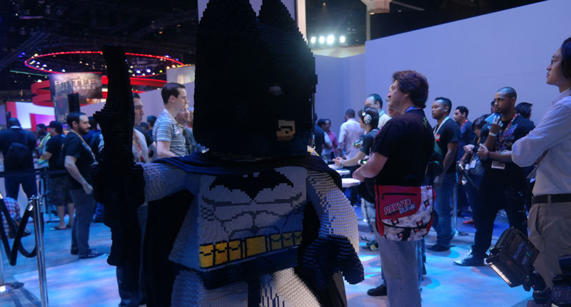 E3-Batman-LEGO