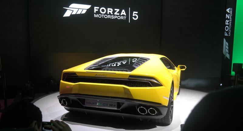 E3-Forza-5