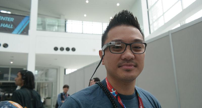 E3-Google-Glass