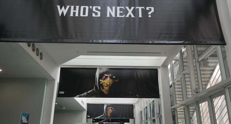 E3-Mortal-kombat